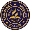 Kamagambo Adventist College